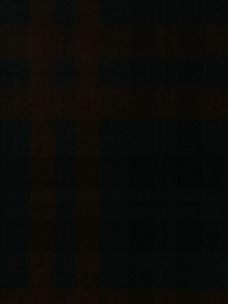 BLACK WATCH - 700 181 N