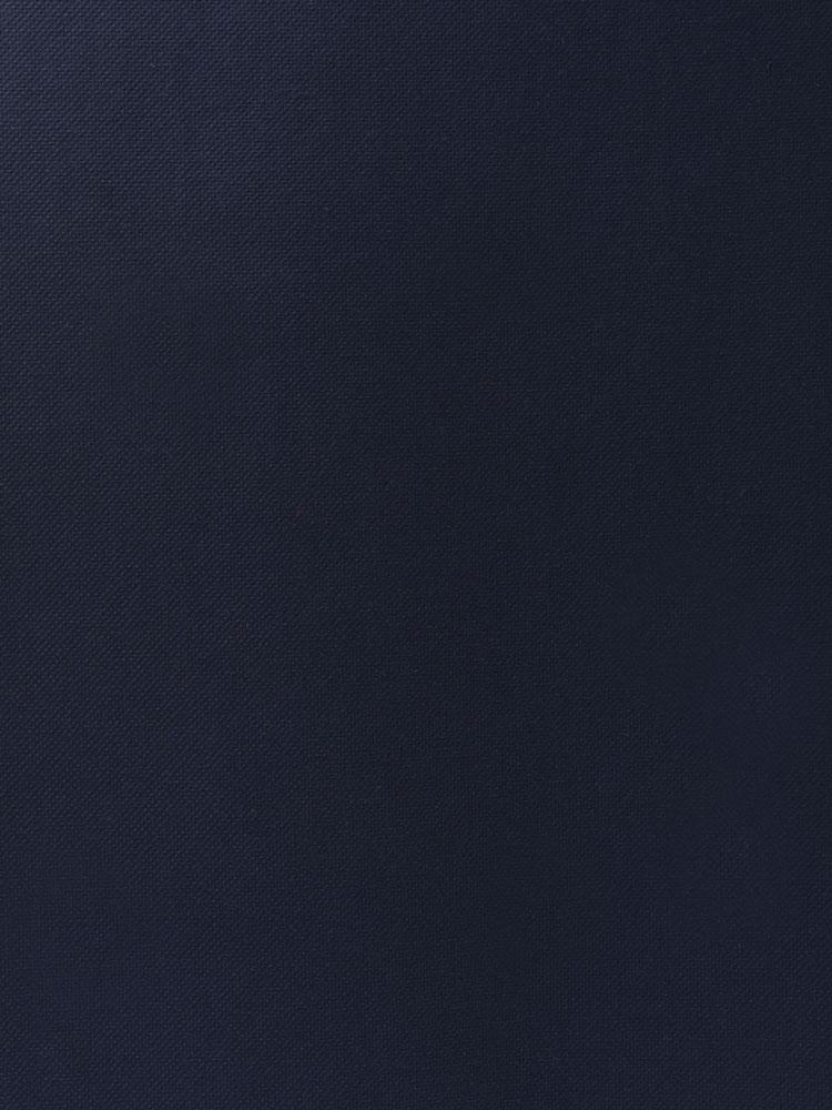 BLAZER - E81 000 LV
