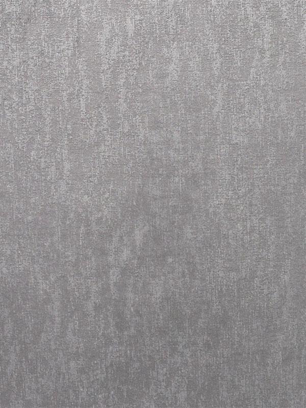 MELANGE VISCOSE - H35 C37 HL