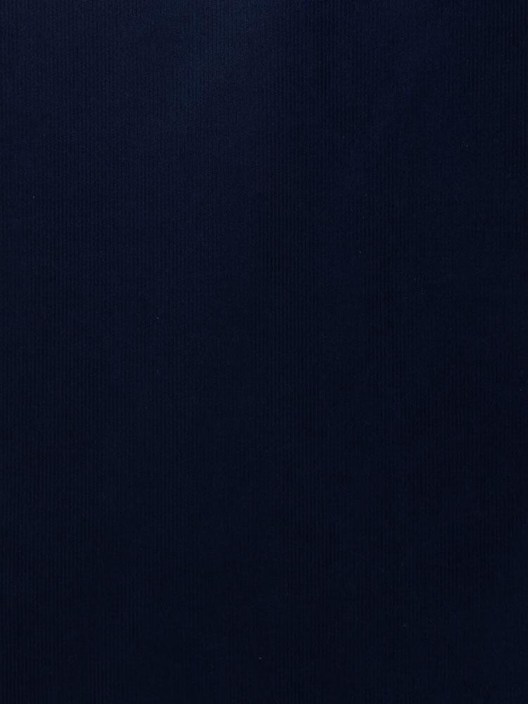 VINTAGE CORDUROY - 482 000 NR