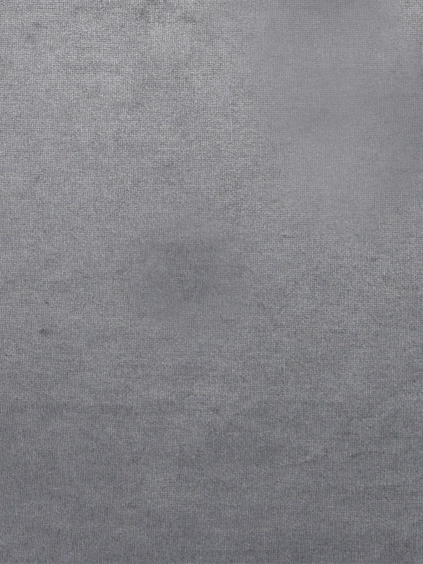 MELANGE VISCOSE - H35 Z73 HL