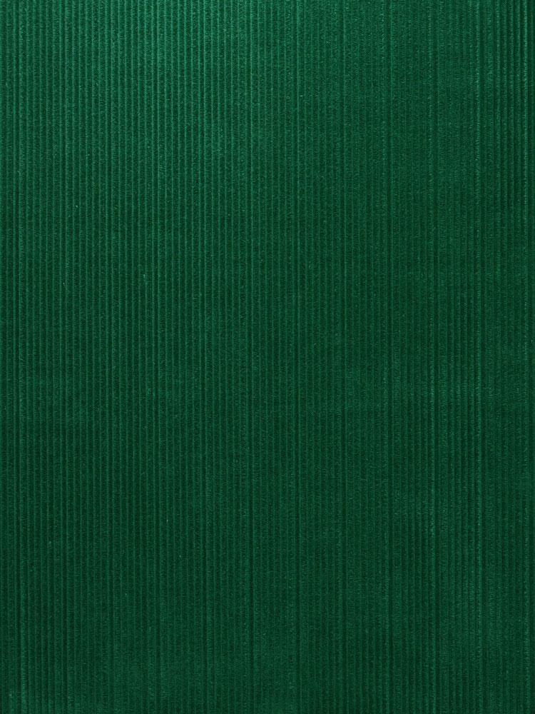 COSTA FRANCESE - 262 000 A