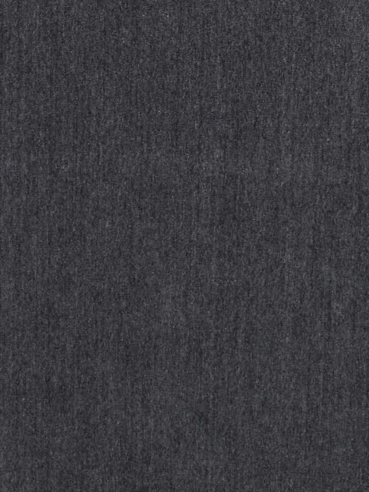 MELANGE VELVET - W60 000 H0