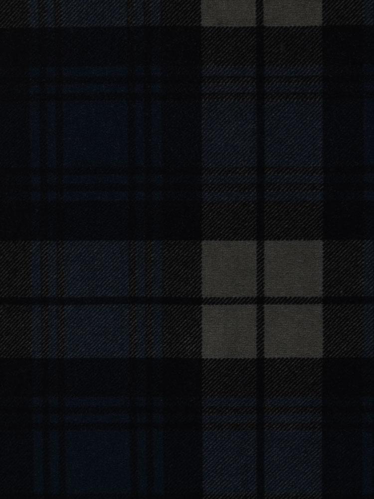 BLACK WATCH - 708 AM6 LV