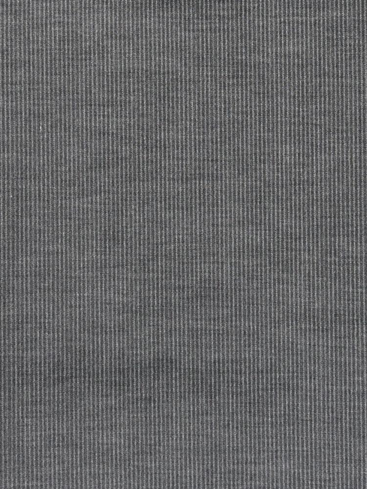 EFFETTI FLANELLA - W75 0D8 LV