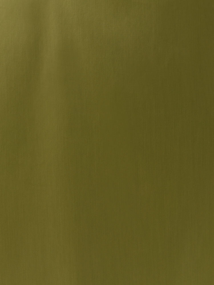 COTONE NYLON - E62 000 LV