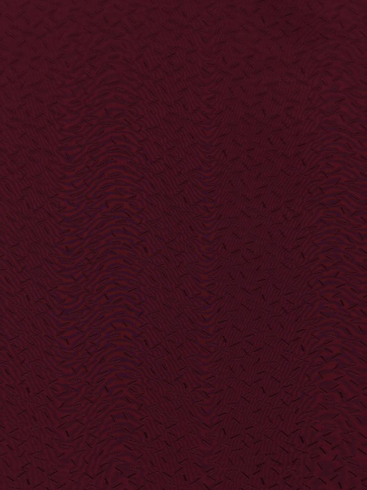 VISCOSA SHANGAI - E51 000 LN