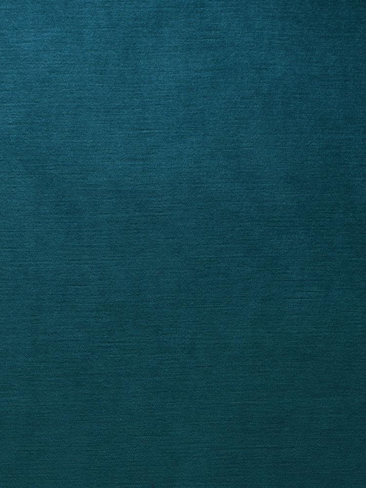 VELVET - L21 000 LV