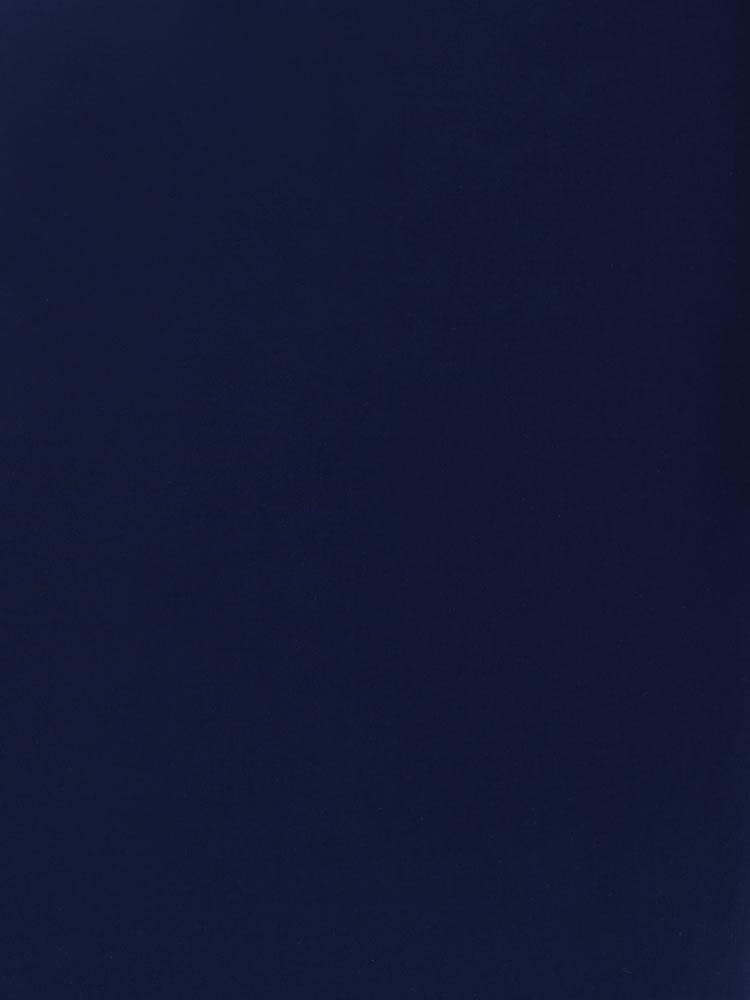 COTONE NYLON - 170 000 LV