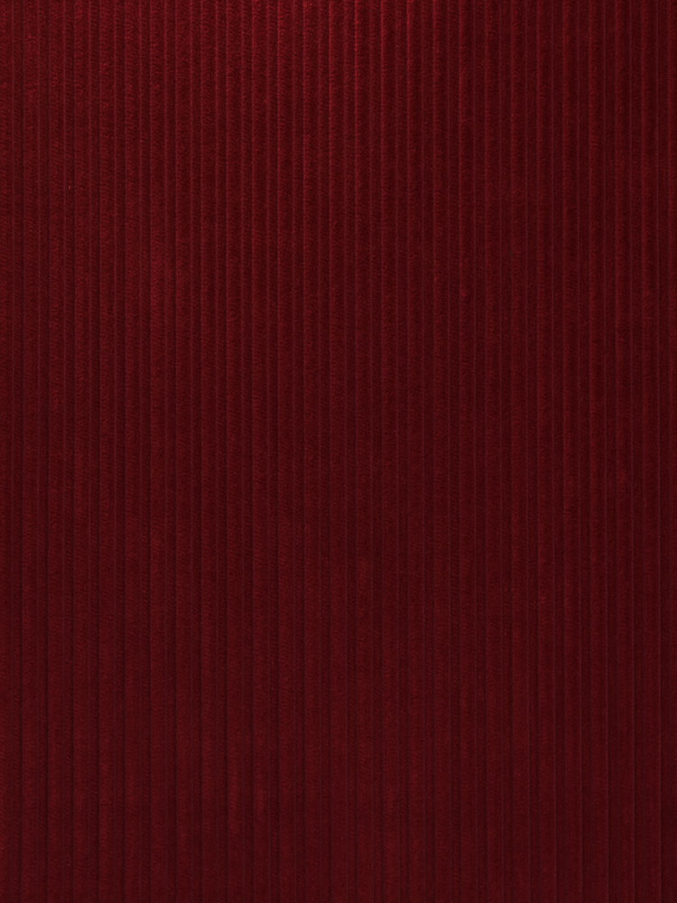 COSTA FRANCESE - 273 000 A