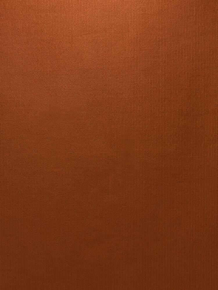BABY CORDUROY - 328 000 LV