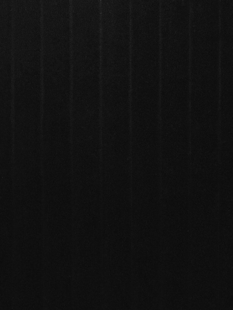 MAXI CORDUROY - 806 000 LR