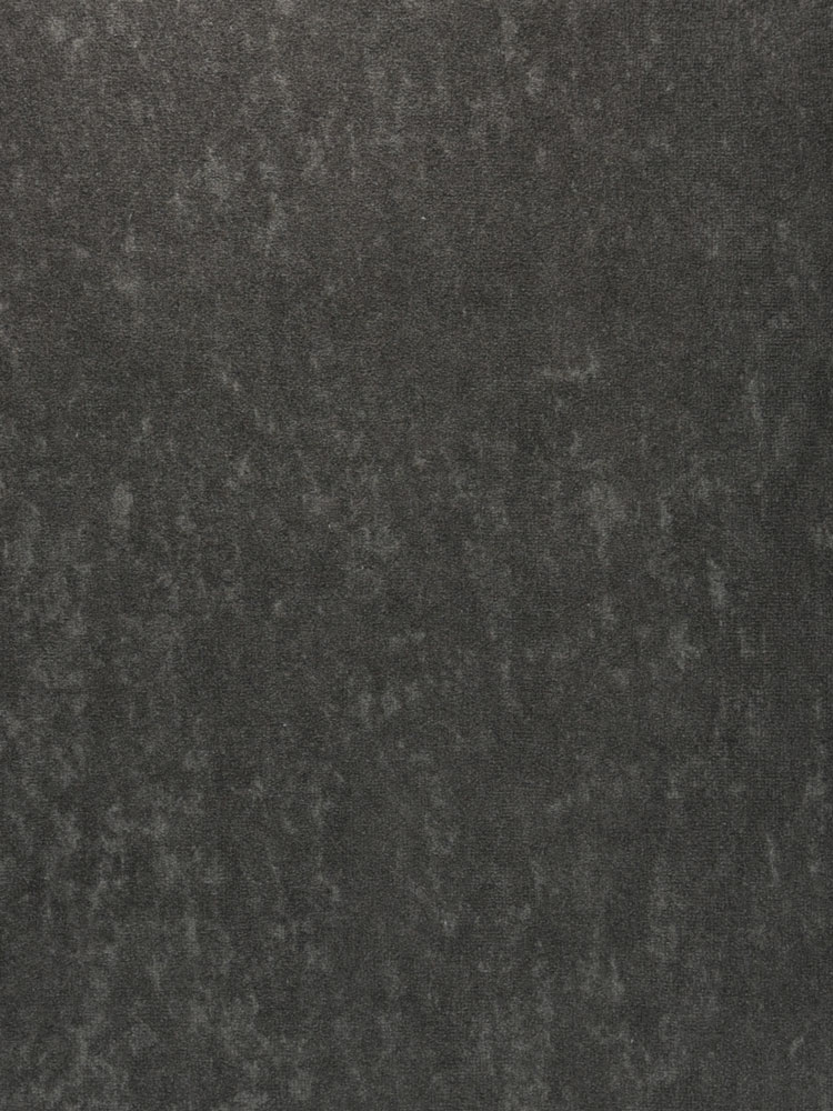 VINTAGE CORDUROY - 708 000 LR
