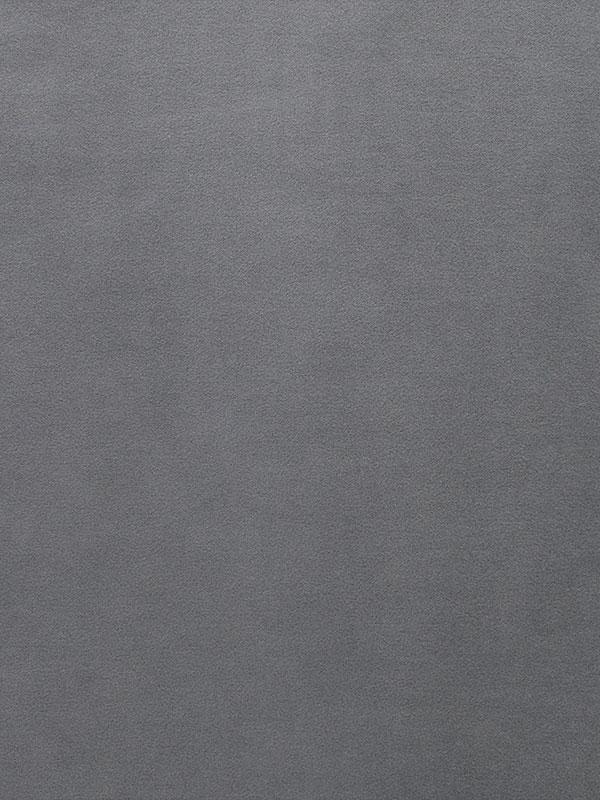 MOLESKIN - 955 000 HF