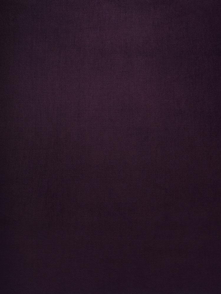 VELVET - 888 000 B
