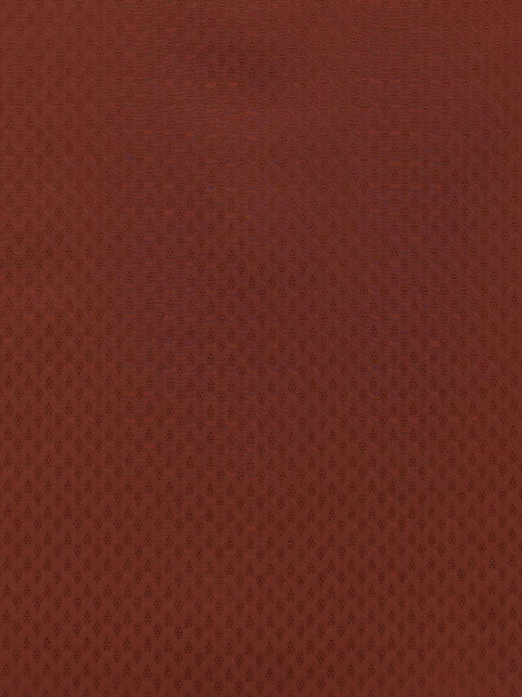 VISCOSA BRILLANTINO DIAMANTE - E68 000 LN