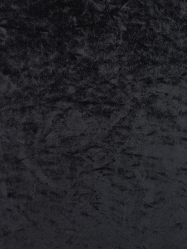 VELLUTI FLUIDI - L55 000 AV