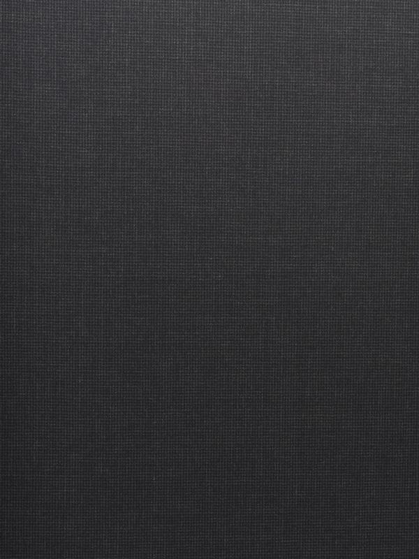 LANE LEGGERE - W67 000 C0