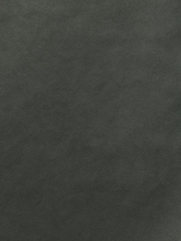 FUSTAGNI - 136 000 NF