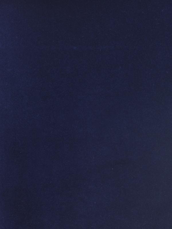 VELLUTI STRETCH - 750 000 N0