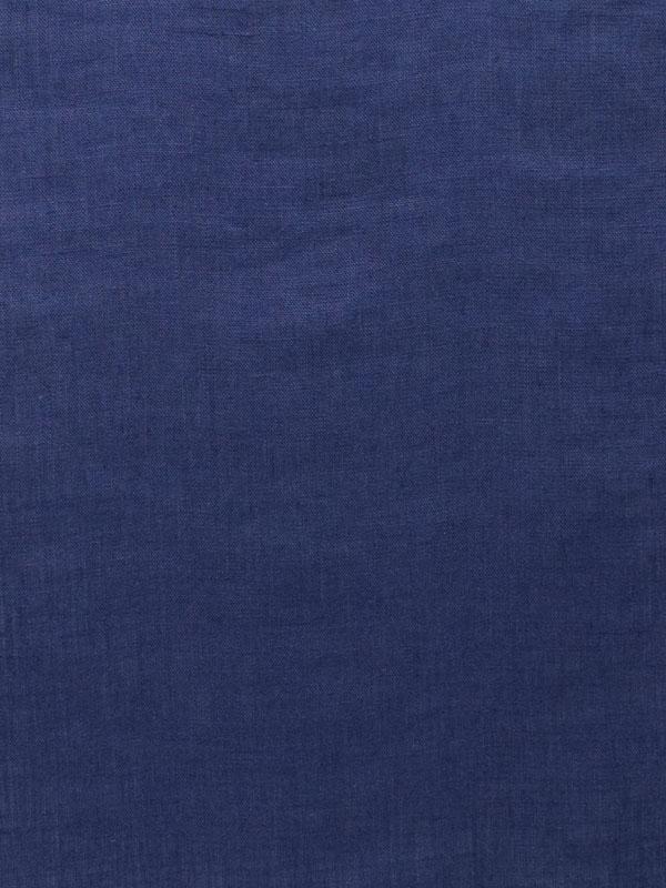 Linen Shirts - P77 000 LA