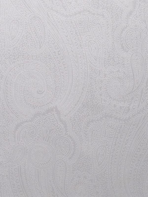 WHITE PRINTS - P87 V83 LA