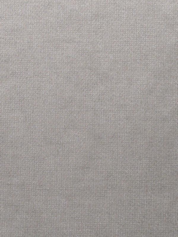 NATURAL WHITE PRINTS - E07 V82 LV
