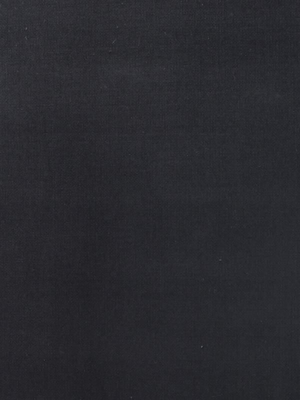 VELLUTI CLASSICI SCURI - 524 572 A0