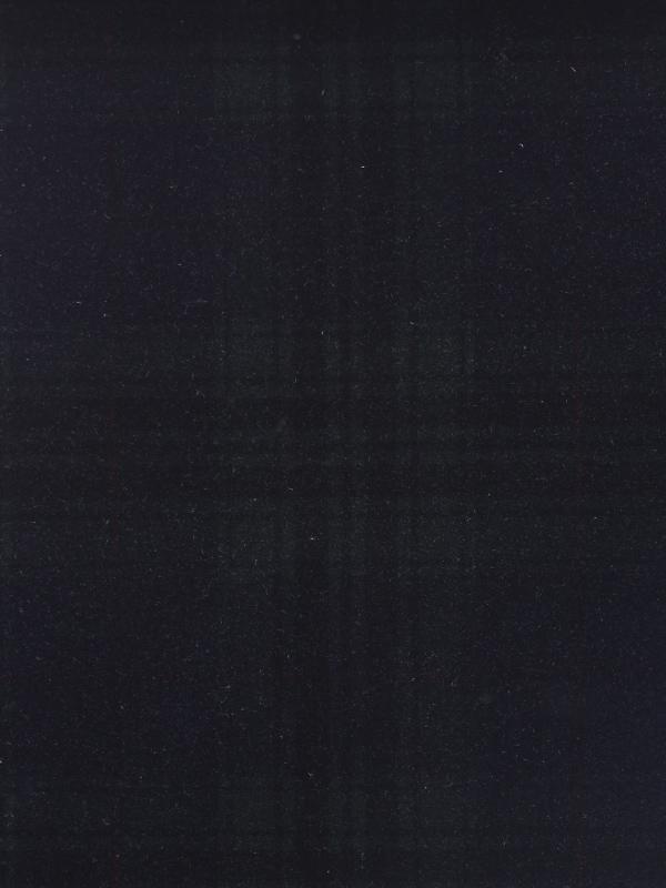 VELVET BLACK DARK - 700 521 N0