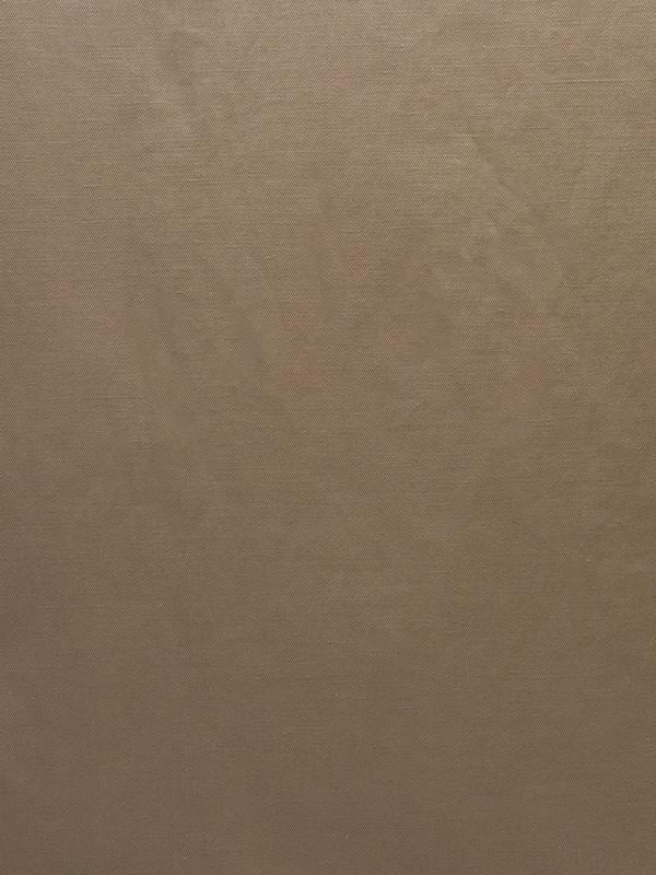 COTONI LINO - P15 000 LV