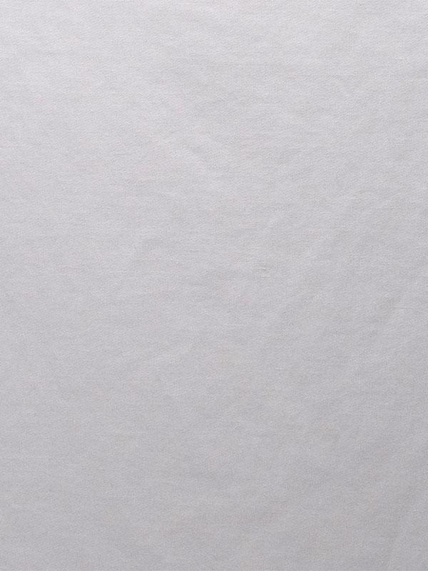 WHITE PRINTS - P73 C14 LA