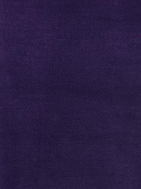 VELLUTI STRETCH - 858 000 N0