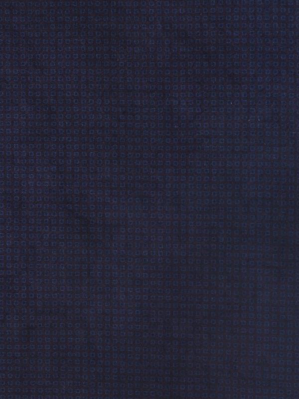 VELLUTI CLASSICI SCURI - 888 526 LV