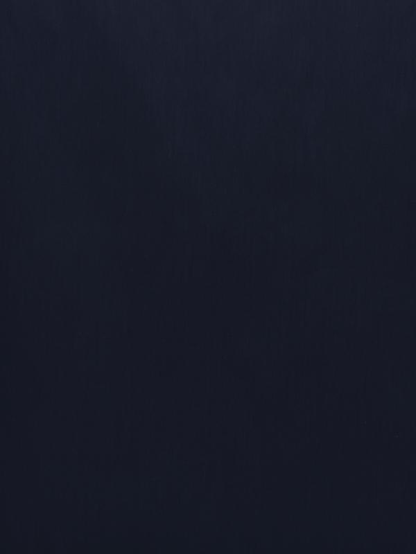 COTONI NYLON - 170 000 LV