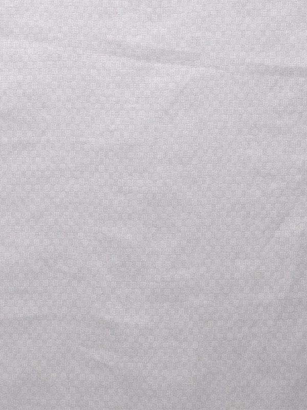 WHITE PRINTS - P77 H88 LA