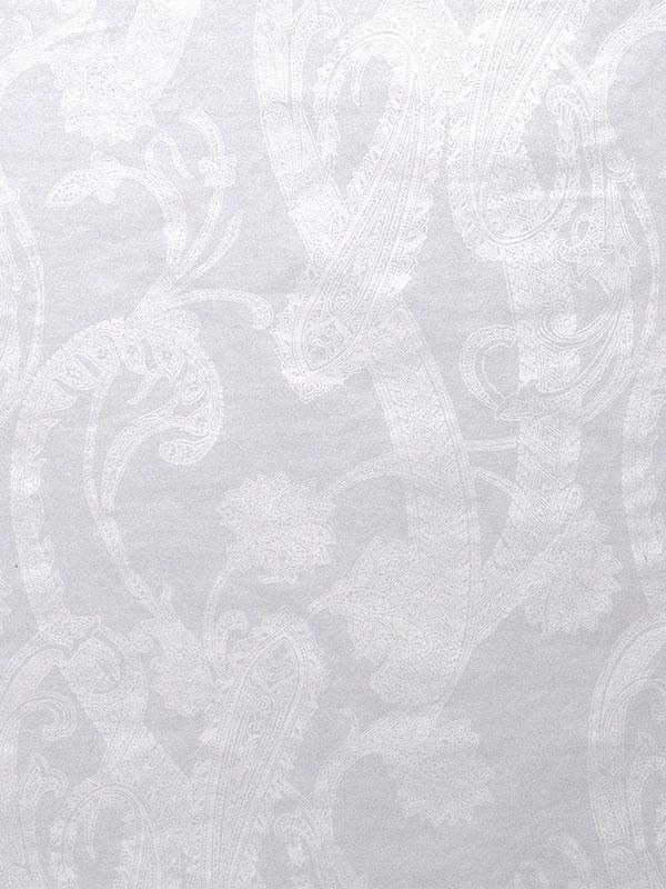 WHITE PRINTS - P68 V77 LA