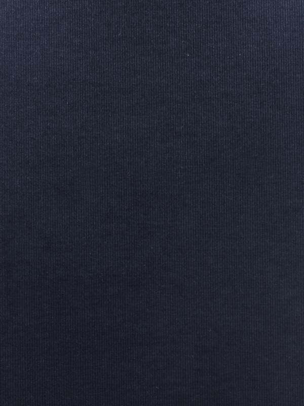 VELLUTI NOBILI - 218 000 LV