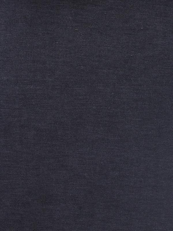 VELLUTI TINTI IN FILO - W75 000 LV