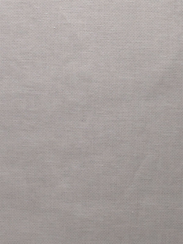 NATURAL COTTON LINEN - E08 000 LV