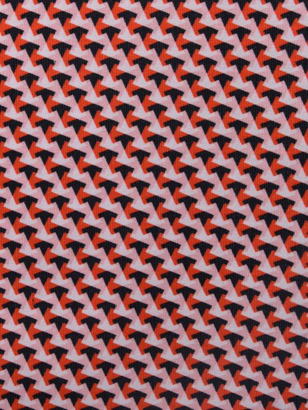 MICRO DISEGNI MULTICOLOR - 266 W86 LV