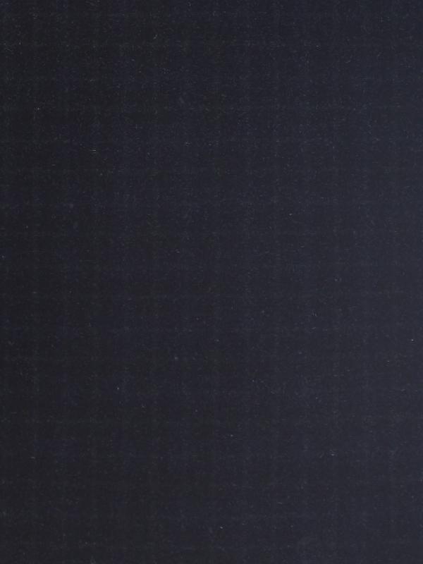 VELVET BLACK DARK - 700 082 N0