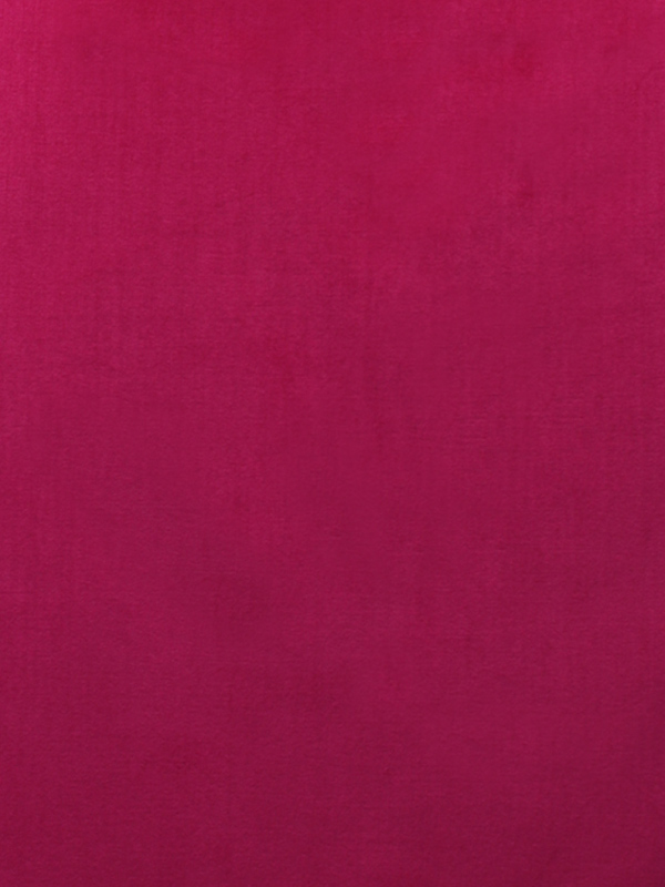 VELLUTI STRETCH - L32 000 B0