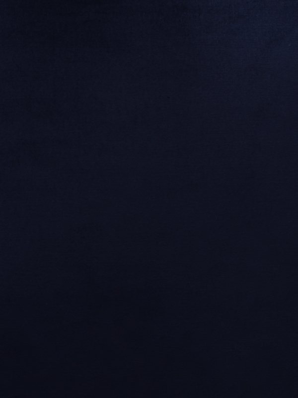 VELLUTI - 888 000 N0
