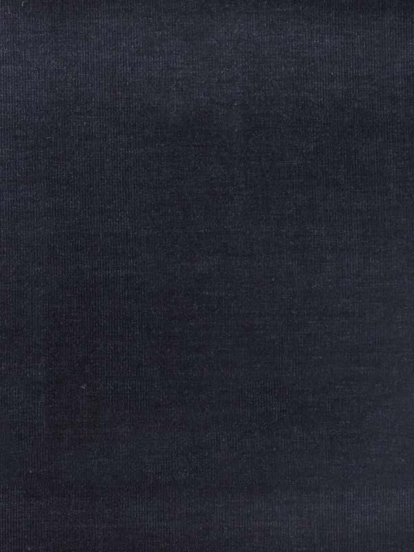 VELLUTI TINTI IN FILO - W30 000 LV