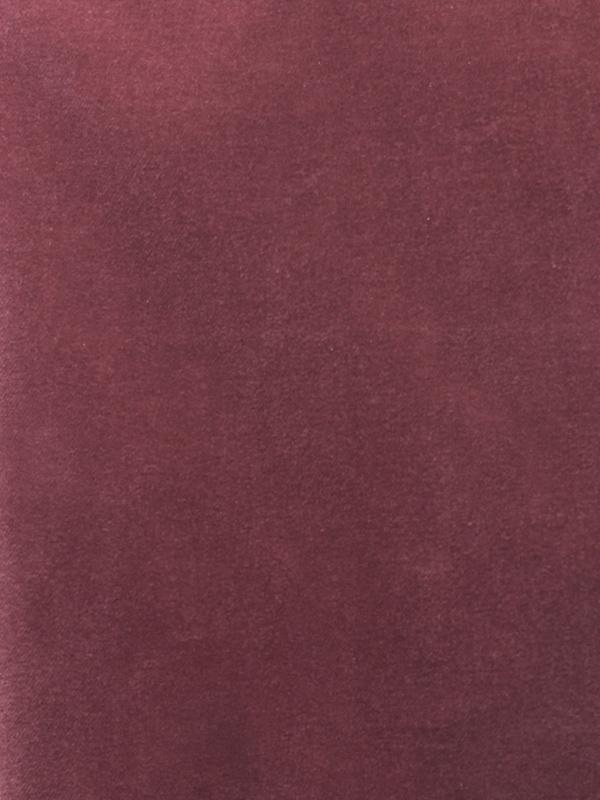 VELLUTI - 773 000 N0