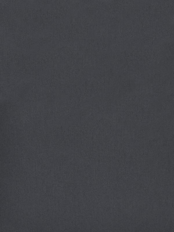 TELE COTONE - E12 000 CS