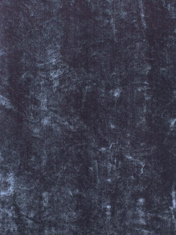 VELLUTI FLUIDI - L31 CNG LV