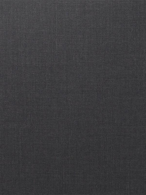 LIGHT WOOL DARK PRINTS - W67 000 CO