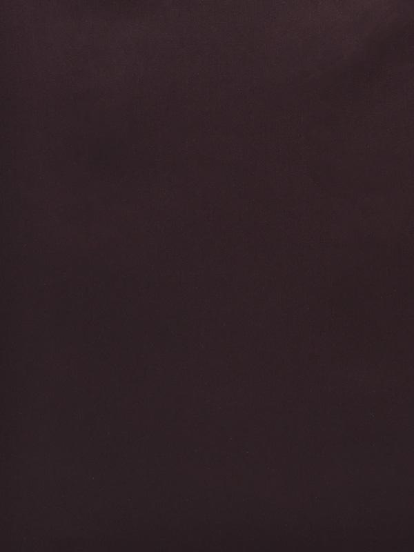 TELE COTONE - H02 000 CS