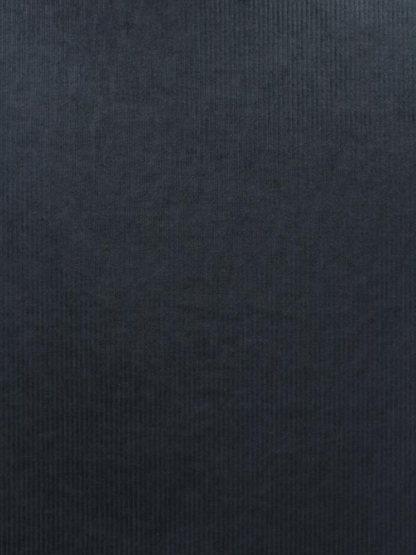 VELLUTI FLUIDI - 250 000 LV